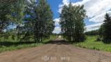 Трехмерный фотогид по поселку Грин Парк