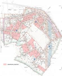 Новый коттеджный поселок Грин Парк